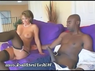 Interracial Mature Stockings Stockings Interracial Big Cock Mature Stockings Mature Big Cock Big Cock Mature