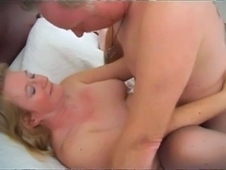 Amateur British European Mature Amateur Mature British Mature Mature British European British Amateur