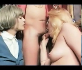 Blowjob  Threesome Vintage Blowjob Milf Car Blowjob Milf Blowjob Milf Threesome Threesome Milf