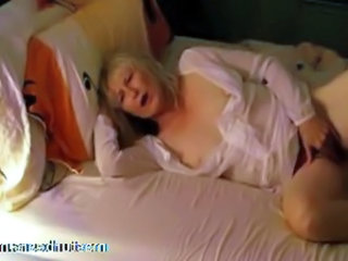 Homemade Masturbating Mature Homemade Mature Masturbating Mature Mature Masturbating Married