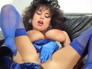 Big Tits Masturbating  Stockings Big Tits Milf Big Tits Big Tits Stockings Big Tits Masturbating Stockings Masturbating Young Masturbating Big Tits Milf Big Tits Milf Stockings Vibrator