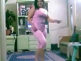 Dancing Teen Webcam Teen Dancing Teen Webcam Webcam Teen
