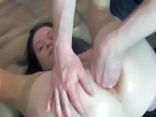 Anal Fisting Mature Mature Anal First Time Anal Anal Mature Mature Ass Fisting Mature Fisting Anal First Time Anal First Time Wife Anal Wife Ass