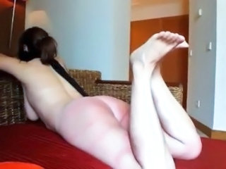 Amateur Homemade Slave Whip Crazy Homemade Wife Slave Ass Wife Ass Wife Homemade Amateur