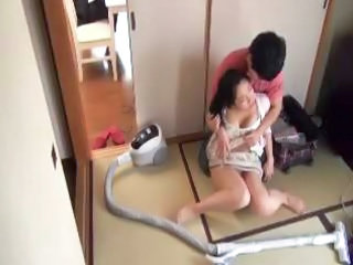 Asian Family Japanese Japanese Milf Milf Asian