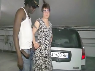 Car Glasses Handjob Interracial Mature Mature Ass Ass Big Cock Ebony Ass French Mature Glasses Mature Handjob Cock Handjob Mature Interracial Big Cock Mature Big Cock French Big Cock Mature Big Cock Handjob Ebony Big Cock