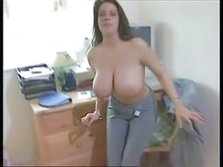 Big Tits Office Russian Big Tits Tits Office