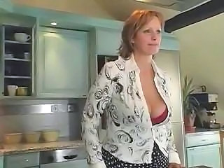 Big Tits Kitchen  Mom Big Tits Milf Big Tits Tits Mom Milf Big Tits Big Tits Mom Mom Big Tits