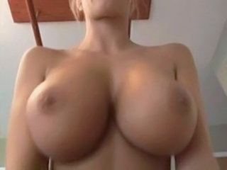 Big Tits European Silicone Tits Ass Big Tits Big Tits Ass Big Tits Tits Massage Swedish Massage Big Tits European