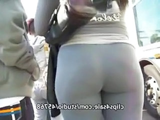 Ass Public Turkish Public