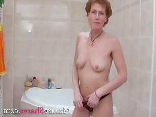 Bathroom Bus Mature Panty Bathroom Masturb Shower Mature Shower Masturbating Bathroom Masturbating Mature Mature Masturbating Shower Masturb
