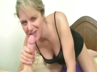 Blowjob Mature Older Blowjob Mature Blowjob Big Cock Mature Blowjob Mature Big Cock Big Cock Mature Big Cock Blowjob