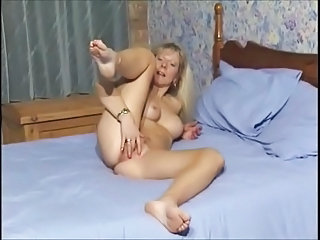 Amateur British European Masturbating Mature Amateur Mature British Mature British Milf British Fuck Masturbating Mature Masturbating Amateur Mature British Mature Masturbating Milf British European British Amateur