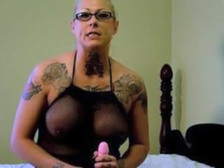 Big Tits Dildo Fishnet Glasses Mature Tattoo Mature Ass Ass Big Tits Big Tits Mature Big Tits Ass Big Tits Fishnet Glasses Mature Mature Big Tits