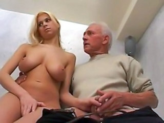 Daddy Handjob Natural Old and Young Teen Daddy Bathroom Teen Bathroom Tits Big Tits Teen Big Tits Babe Big Tits Blonde Big Tits Big Tits Cute Big Tits Handjob Blonde Teen Cute Blonde Blonde Big Tits Tits Job Cute Teen Cute Big Tits Teen Babe Babe Big Tits Daddy Old And Young Handjob Teen Bathroom Dad Teen Teen Cute Teen Handjob Teen Big Tits Teen Bathroom Teen Blonde