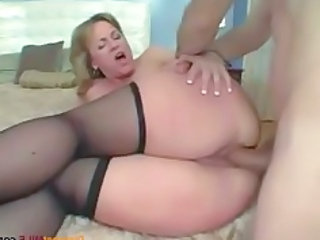Ass  Hardcore  Stockings Milf Anal Mom Anal Anal Mom Stockings Milf Ass Milf Stockings