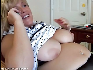 Mature Piercing  Bbw Tits Bbw Mature Dirty Mature Bbw