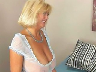 Big Tits Lingerie Mature Natural Big Tits Mature Big Tits Blonde Big Tits Big Tits Amazing Blonde Mature Blonde Big Tits Mature Big Tits