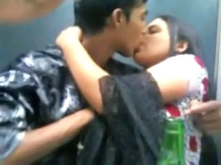 Amateur Girlfriend Indian Kissing Amateur Teen Amateur Big Tits Boobs Big Tits Teen Big Tits Amateur Big Tits Big Tits Indian Big Tits Cute Cute Teen Cute Big Tits Cute Amateur Indian Teen Indian Amateur Kissing Teen Kissing Tits Teen Indian Teen Cute Teen Amateur Teen Big Tits Amateur