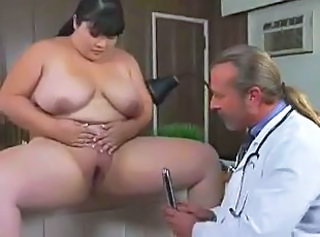Asian  Doctor Interracial   Bbw Tits Bbw Milf Bbw Asian Milf Asian