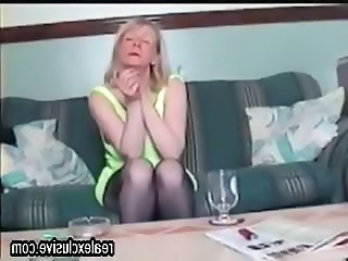 Drunk Mature Wife Drunk Mature