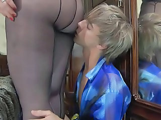Ass Mature Pantyhose Mature Ass Pantyhose Mature Pantyhose