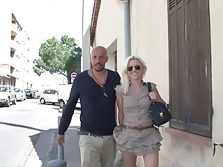 European French Glasses  Outdoor Beautiful Amateur Beautiful Ass Beautiful Blonde Outdoor French Milf French Amateur Milf Ass Outdoor Amateur European French Amateur