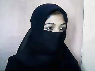 Arab Cute Webcam Arab  Webcam Cute