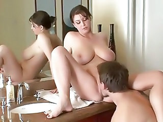 Bathroom Big Tits Bus Chubby Licking  Bathroom Mom Bathroom Tits Big Tits Milf Big Tits Chubby Big Tits Tits Mom Bathroom Cock Licking Milf Big Tits Big Tits Mom Mom Big Tits Big Cock Milf