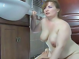 Chubby Mature Riding Russian Chubby Mature Riding Busty Riding Mature Riding Chubby Mature Chubby Russian Mature Russian Milf Teacher Busty