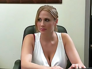 Remarkable, xhamster mature lesbian secretaries opinion