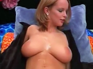 Amateur Amazing Natural Oiled  Teen Amateur Teen Tits Oiled Tits Job Handjob Teen Handjob Amateur Oiled Tits Teen Amateur Teen Handjob Teen Swallow Amateur