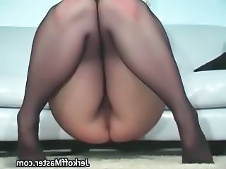 Ass Stripper Webcam Milf Ass Webcam Stripping