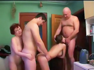 Amateur Daddy Daughter Family Groupsex Kitchen Mature Mom Old and Young Sister Teen Teen Daddy Teen Daughter Amateur Teen Amateur Mature Daughter Mom Daughter Daddy Daughter Sister Daddy Old And Young Orgy Group Teen Group Mature Family Kitchen Teen Kitchen Mature Kitchen Sex Mom Daughter Mom Teen Dad Teen Teen Mom Teen Mature Teen Amateur Teen Orgy Amateur