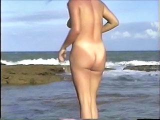 Beach Nudist Outdoor Voyeur Beach Nudist Beach Voyeur Outdoor Nudist Beach