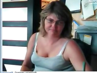 Glasses Mature Webcam Mature Ass Glasses Mature Webcam Mature