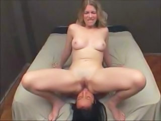 Facesitting Lesbian Licking Pussy Shaved Lesbian Babe Pussy Licking Lesbian Licking Licking Shaved