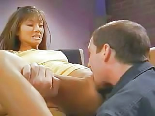 Asian Clothed Interracial Licking  Skinny Vintage Clothed Fuck Milf Asian Milf Office Office Milf