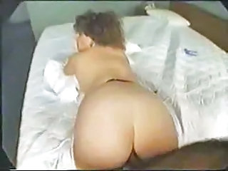 Amateur Ass Doggystyle Hardcore Mature Wife Amateur Mature Mature Ass Doggy Ass Hardcore Mature Hardcore Amateur Wife Ass Amateur