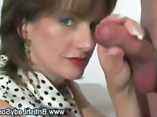 Blowjob British European  Blowjob Milf British Milf Milf Blowjob Milf British European British