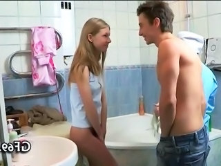 Bathroom Teen Threesome Bathroom Teen Bathroom Teen Threesome Teen Bathroom Threesome Teen Wild Wild Teen
