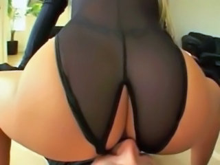 Ass Facesitting Lingerie Licking Lingerie Ass Licking Pump