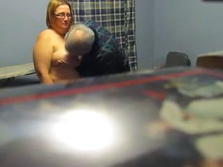 Glasses HiddenCam Mature Older Voyeur Wife Mature Ass Bbw Mature Bbw Wife Glasses Mature Hidden Mature Mature Bbw Wife Ass