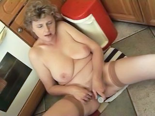 Chubby Kitchen Masturbating Mature Mom  Stockings Toy Tits Mom Chubby Mature Stockings Kitchen Mature Masturbating Mom Masturbating Mature Masturbating Toy Mature Chubby Mature Stockings Mature Masturbating Toy Masturbating