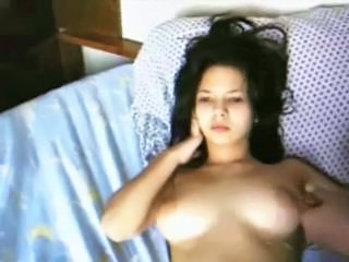 Amateur Cumshot Girlfriend Homemade Teen Teen Homemade Amateur Teen Amateur Cumshot Cumshot Teen Girlfriend Teen Girlfriend Amateur Girlfriend Cum Homemade Teen Teen Amateur Teen Threesome Teen Cumshot Teen Girlfriend MMF Threesome Teen Threesome Amateur Amateur