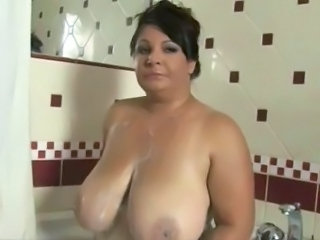 Bathroom  Big Tits Mature Natural  Bathroom Tits Shower Tits Shower Mature Bbw Tits Bbw Mature Big Tits Mature Big Tits Bbw Big Tits Bathroom Mature Big Tits Mature Bbw