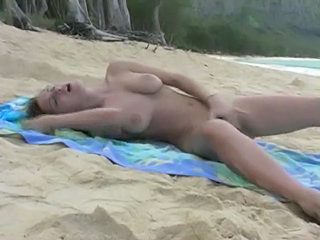 Beach Masturbating Orgasm Outdoor Teen Young Beach Teen Outdoor Masturbating Teen Masturbating Young Masturbating Orgasm Masturbating Outdoor Orgasm Teen Orgasm Masturbating Outdoor Teen Teen Masturbating Teen Orgasm Teen Outdoor Orgasm Compilation