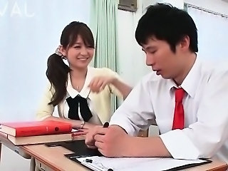 Asian Japanese School Student Teen Uniform Teen Japanese Asian Teen Japanese Teen Japanese School School Teen School Japanese Teen Asian Teen School