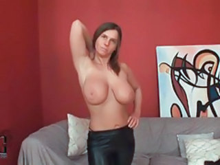 Big Tits Bus Mature Big Tits Mature Big Tits Leather Mature Big Tits