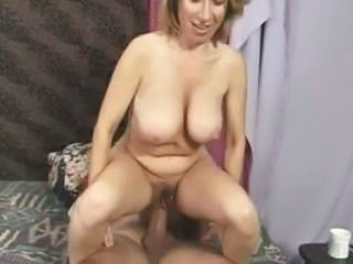 Big Tits Mature Natural Riding  Wife Homemade Mature Homemade Wife Mature Big Cock Wife Big Cock Wife Homemade Big Cock Mature